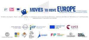 movies to move europe