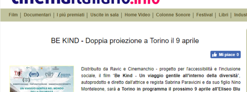 www.cinemaitaliano.info