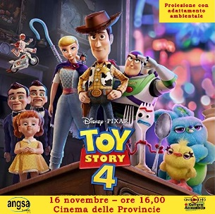 toy story 4 immagine